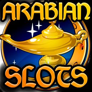 arabian night slot GameSkip