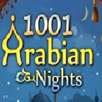 arabian nights GameSkip