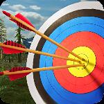 archery master 3d GameSkip