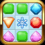 arctic wind GameSkip