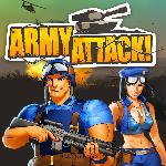 army attack GameSkip