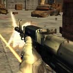 army force firestorm reloaded GameSkip