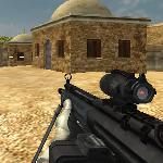 army force strike GameSkip