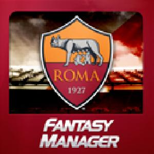 as roma fantasy manager GameSkip