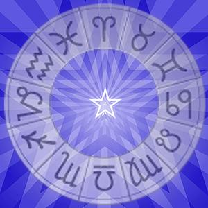 astrolis horoscopes GameSkip