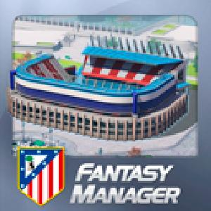 atletico de madrid fantasy man GameSkip