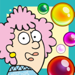 aunty acid world tour GameSkip