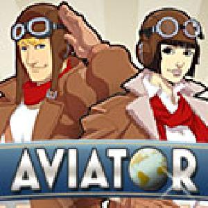 aviator GameSkip