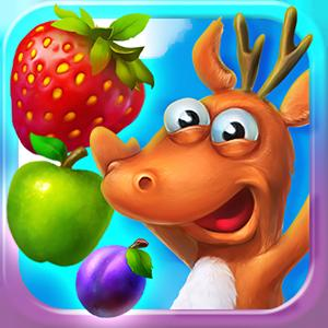 awesome zoo GameSkip