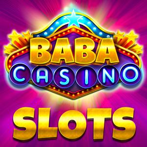 baba casino GameSkip