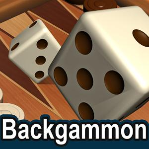 backgammon arena GameSkip