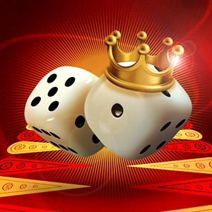 backgammon king online GameSkip