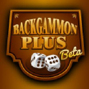 backgammon plus GameSkip