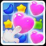 balloon bang 2 GameSkip
