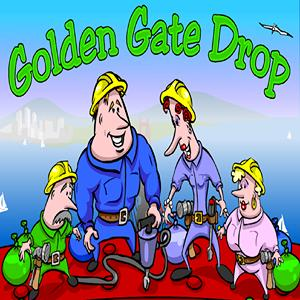 baloon drop GameSkip