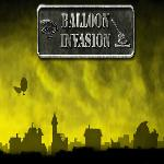 baloon invasion GameSkip