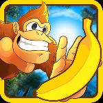 banana koung GameSkip