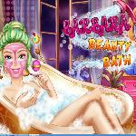 barbara beauty bath gameskip