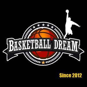 basketball dream GameSkip