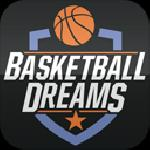basketball dreams GameSkip