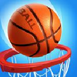 basketball shooter nba GameSkip