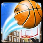 basketball shooter stars GameSkip