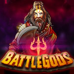 battle gods GameSkip