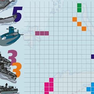 battleship ultimate GameSkip