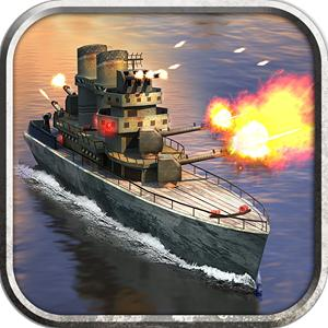 battleship war GameSkip