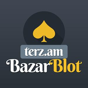 bazar blot GameSkip