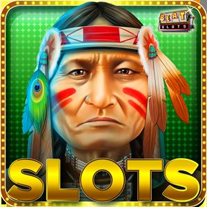 beat slots GameSkip