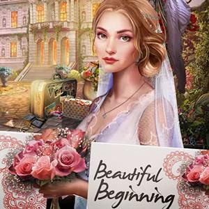 beautiful beginning GameSkip