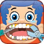 become a dentist GameSkip