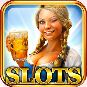 beer house slots GameSkip