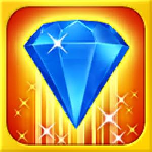 bejeweled blitz GameSkip