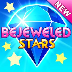 bejeweled stars GameSkip