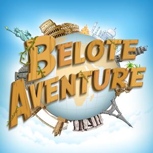 belote aventure GameSkip