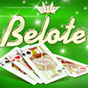 belote by forte games GameSkip