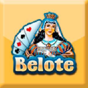 belote GameSkip