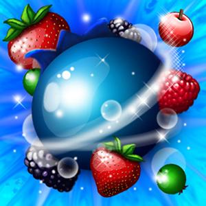 berry fun GameSkip
