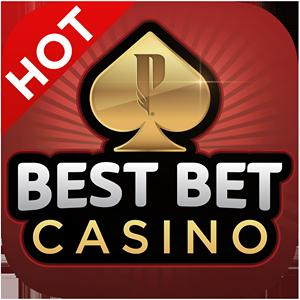 best bet casino GameSkip