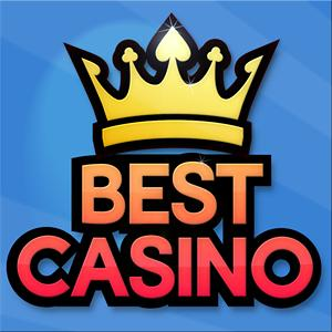 best casino slots bingo & poker GameSkip