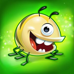 best fiends GameSkip