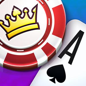 best texas holdem poker GameSkip