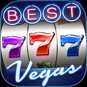 best vegas slots GameSkip