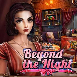 beyond the night GameSkip