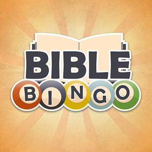 bible bingo GameSkip