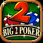 big 2 bonanza GameSkip