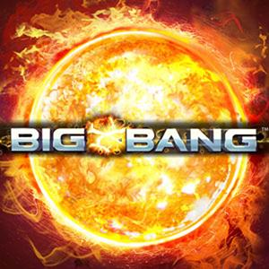 big bang GameSkip
