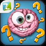 big brain quiz brainiac GameSkip